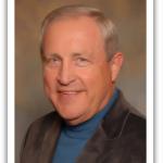 Jeffrey Fannin, PhD - Psych-k
