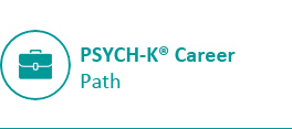 path-career-sidebar