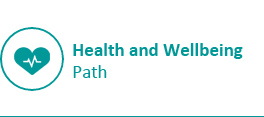 path-health-well-being-sidebar