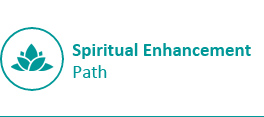 path-spiritual-enhancementt-sidebar